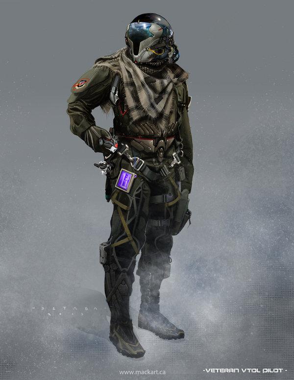 Image Result For Alien Agent Full