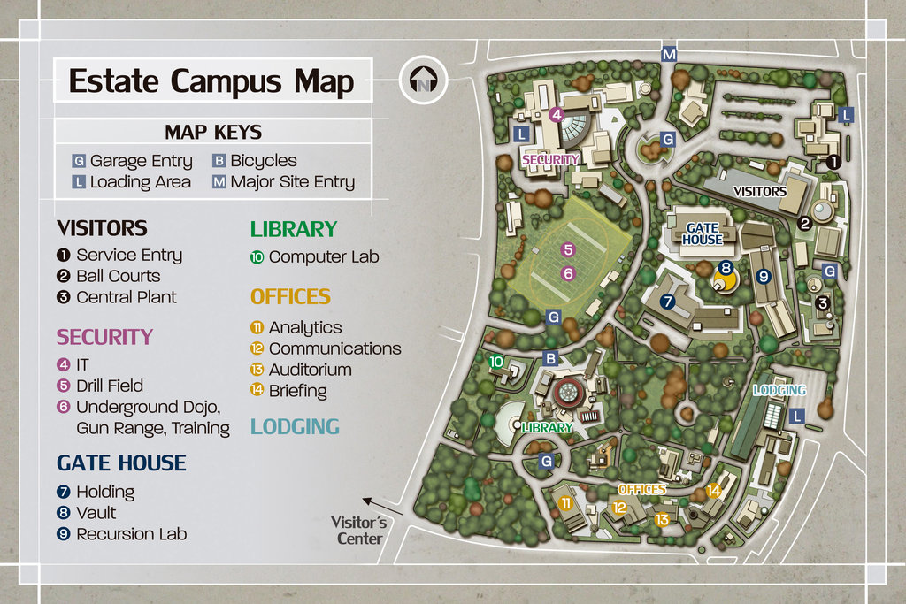 Estate%20-%20Campus%20Map Und Campus Map Buildings on siu campus parking map, university of south dakota map, ul campus map, une campus map, north dakota state university map, fit campus map, ndsu campus map, not campus map, ge campus map, uk campus map, rit rochester campus map, north dakota university campus map, university of north dakota map, university of north alabama campus map, abbott park campus map, du campus map, uw campus map, notre dame campus map, nd campus map, university of arizona campus map,