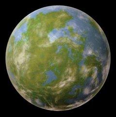 Orinda%20Planet.jpg