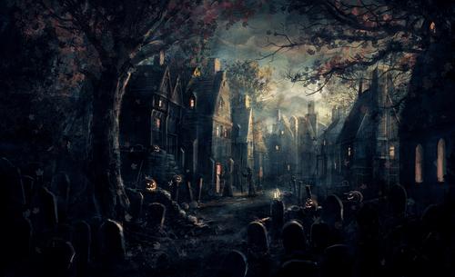 halloween-background-5.jpg