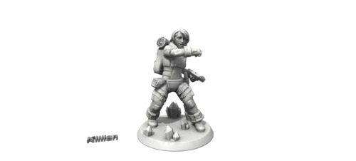 HeroForge%20-%20Killian.png