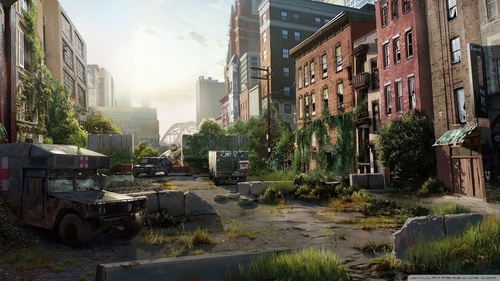 the-last-of-us-video-game_00433522.jpg