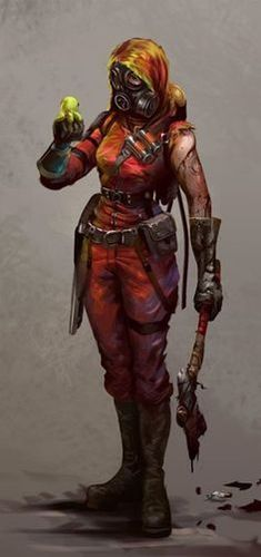 Female%20w%20bloodied%20axe.jpg