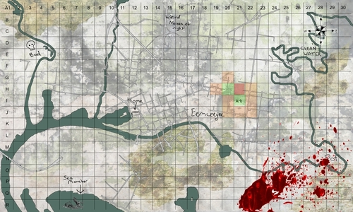Emceegee%20zone%20map%20-%20rot%20levels.jpg