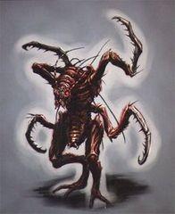 mutant%20roach.jpg
